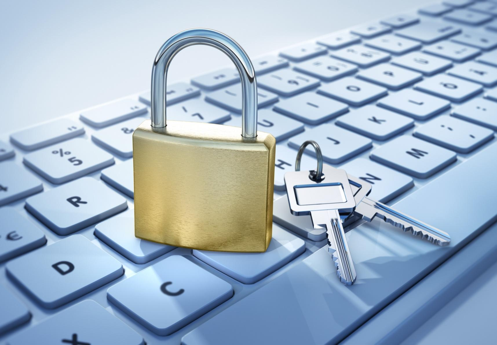 База данных участников интернет-голосования за Конституцию РФ оказалась в свободном доступе