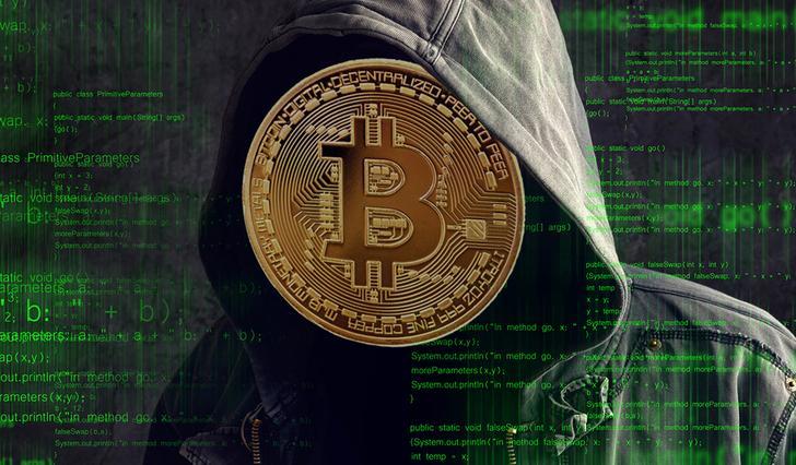 Криптобиржи рискуют: слишком много биткоинов сомнительного происхождения всего за полгода