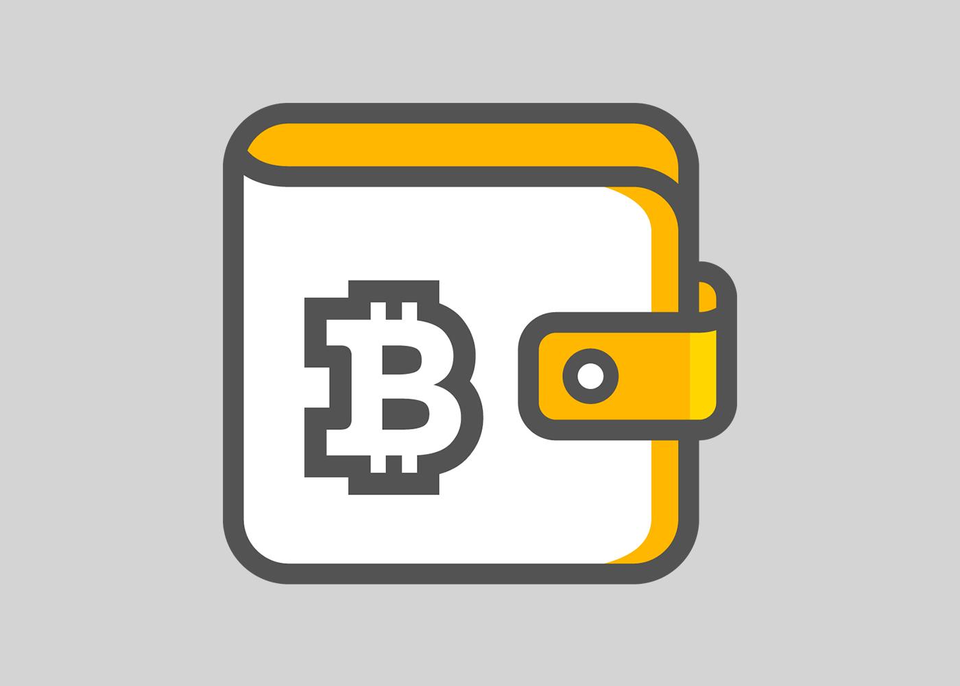 Кошелек Bitcoinru.org — Вход и Регистрация. Как создать Биткоин кошелек?