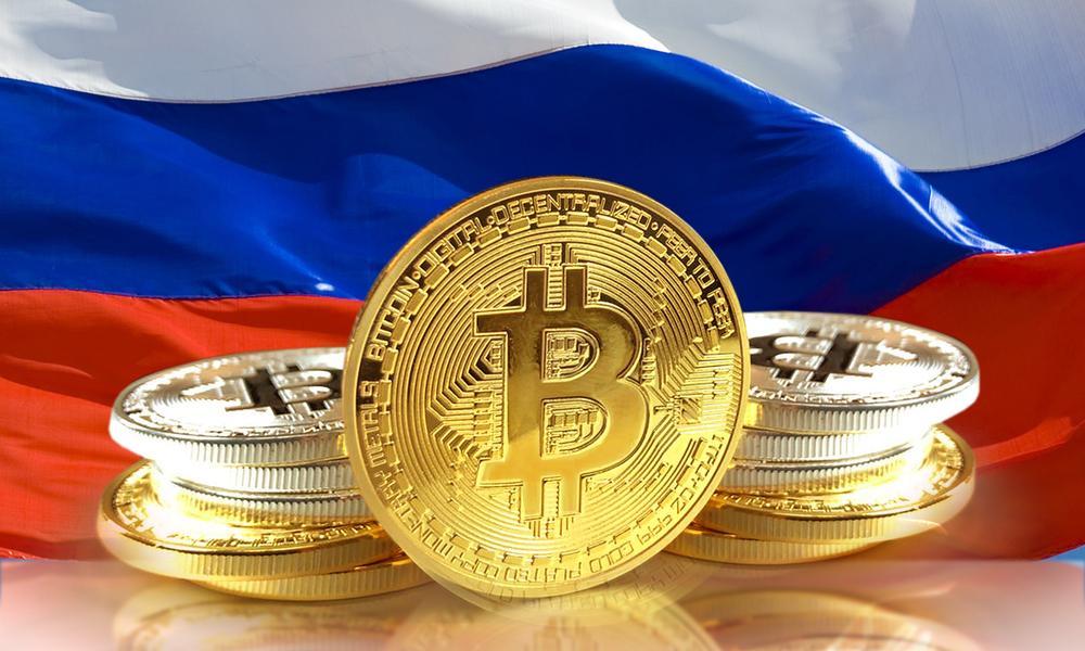 Закон «О цифровых финансовых активах» принят во втором чтении