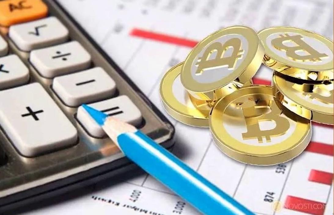 Чиновники Оренбурга будут отчитываться о криптосбережениях