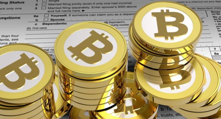 Кто в лидерах по доходам от инвестиций в биткоин