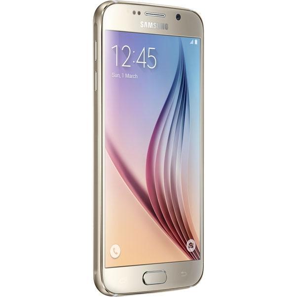 Samsung приступила к установке российских приложений