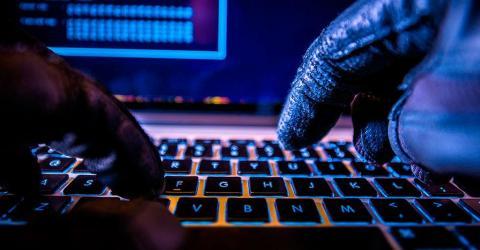 Positive Technologies : хакеры стали использовать вирусы для майнинга в два раза реже