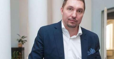 Мариничев заявил о необходимости запрета всех криптовалют