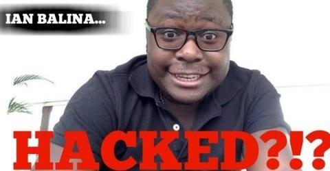 Украли или сам спрятал? Сомнительное хищение $2 млн. в биткоинах у блогера Йена Балина