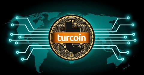 В Турции задержали создателей «национальной криптовалюты» Turcoin