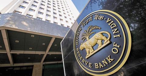 Верховный суд Индии запретил криптоинвесторам принимать петиции против ЦБ