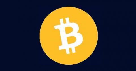 BTokenBank – коммерческий криптовалютный банк
