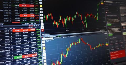 Рынок OTC-трейдинга в корне изменит появление удобного решения для среднего бизнеса и розницы