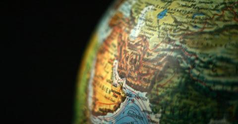 Иран запретил банкам торговать криптовалютой на фоне валютного кризиса