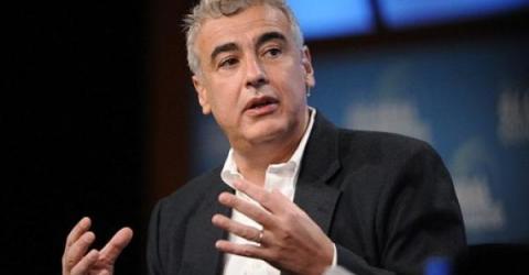 Инвестор-миллиардер Марк Ласри: «Почему я не предвидел этого роста?»