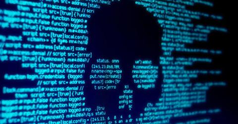 За год количество случаев криптоджекинга выросло в 4,5 раза