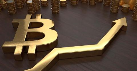 700 тысяч отелей по всему миру готовы принять оплату в криптовалюте