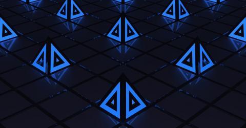 Криптовалютные пирамиды. Чем отличаются и как определить?