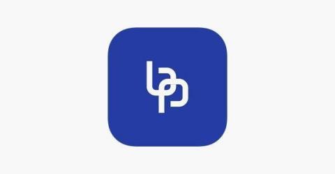 Bitpapa.com – сервис обмена, нацеленный на каждого пользователя