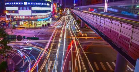 Центробанк Тайваня планирует ввести ужесточение на крипторынке