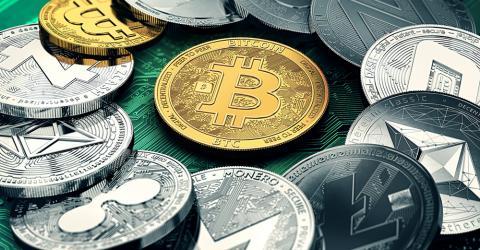 Как живут страны, легализовавшие блокчейн и криптовалюты?